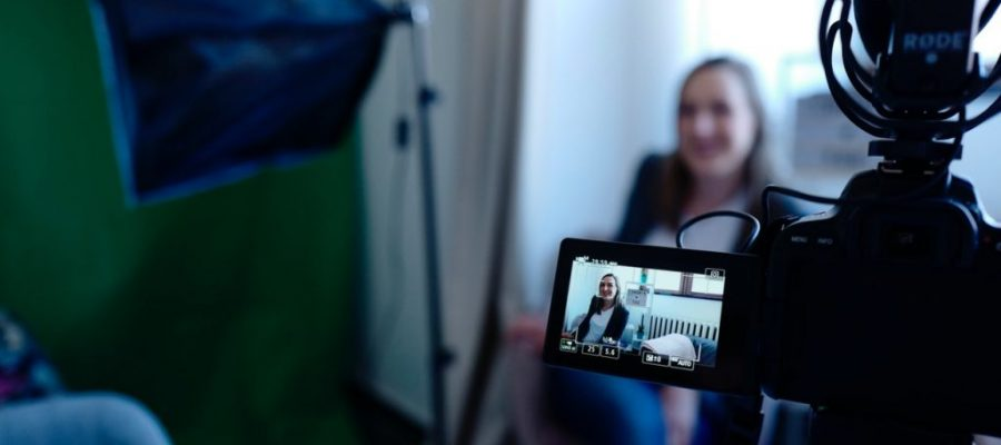 The Rise of Vlogging in Brand Awareness