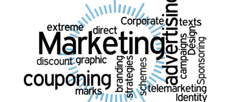 How Marketing Efforts Provide Great Results For Business