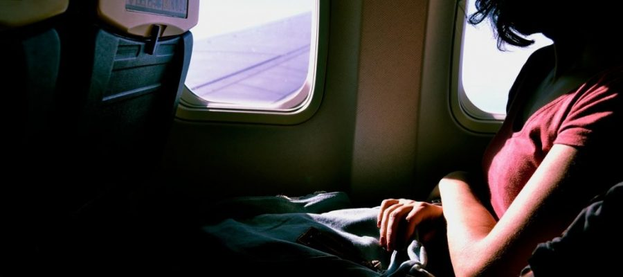 7 Savvy Travel Tips for Startups on a Budget