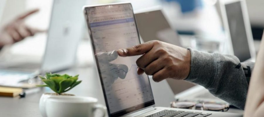 Tips to Build an Effective Business Website