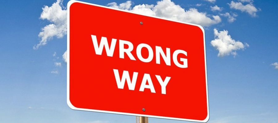 5 Digital Marketing Mistakes You Can Avoid
