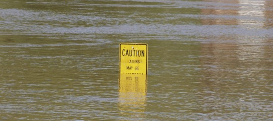 Does My Restaurant Need Flood Insurance? 7 Facts You Should Know