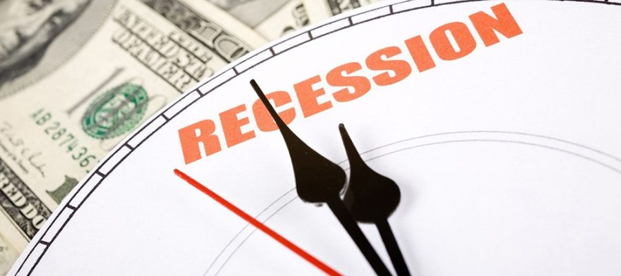 Isaac Gilinski Defines the Positive and Negative Changes Associated with a Recession