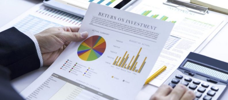7 Safe Investments to Help you Save for Your Startup