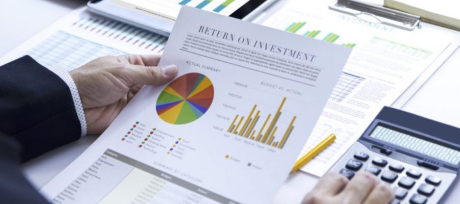 7 Safe Yet High Return Investments to Help you Save for Your Startup