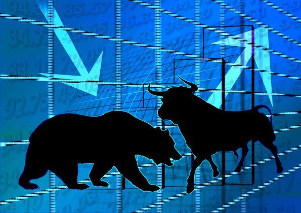 stock loans
