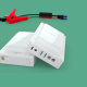 MAGFAST Chargers Can Charge a Smartphone Quickly – Sponsored