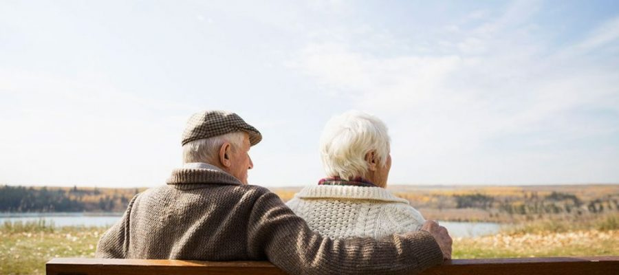 Daniel Orfin Explains Why Saving Too Much Money For Retirement Can Be A Bad Thing