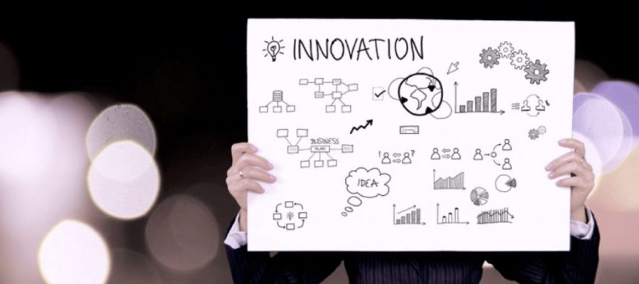 Don't Get Left Behind: 3 Essential Technologies to Take Your Business Forward
