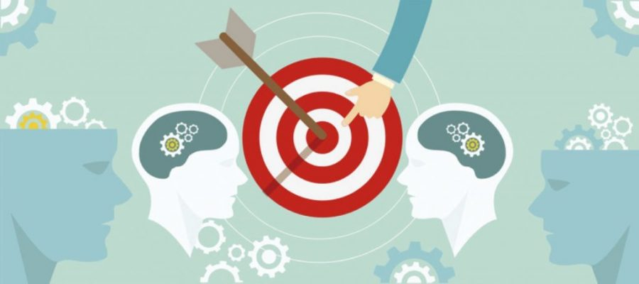 Microtargeting Tips for Startup Business Success