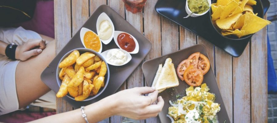 New Tech Your Restaurant Employees Will Love: Scheduling Software