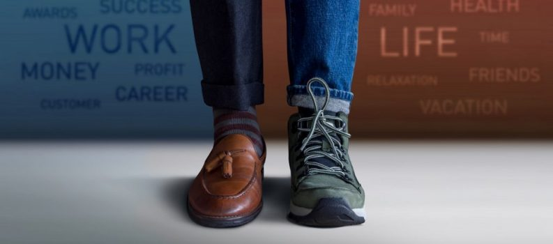 Essential Fashion Tips All Businessmen Need
