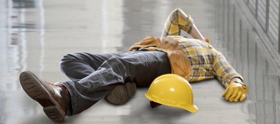 3 Crucial Steps to Take After Sustaining a Workplace Injury