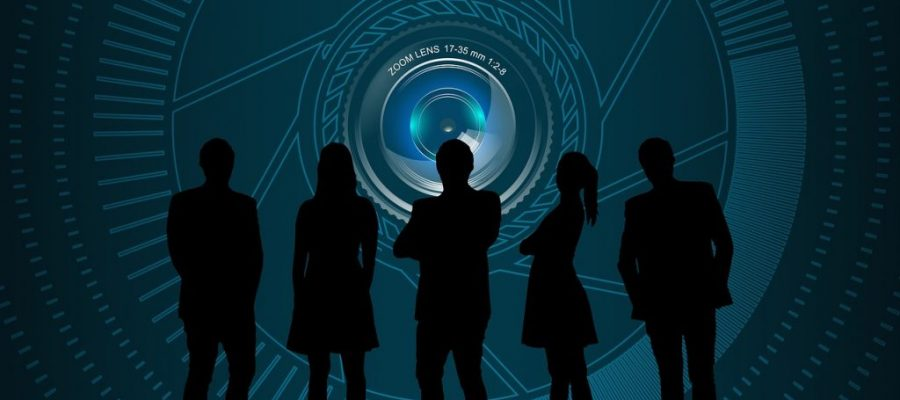 Reasons for a Small Business to Hire a Private Investigator