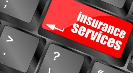 How Insurtech Startups Reinvented Insurance Companies