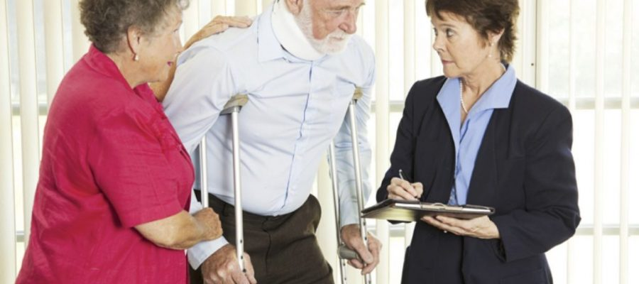 All the Steps to Becoming a Lawyer That Specializes in Personal Injury Cases