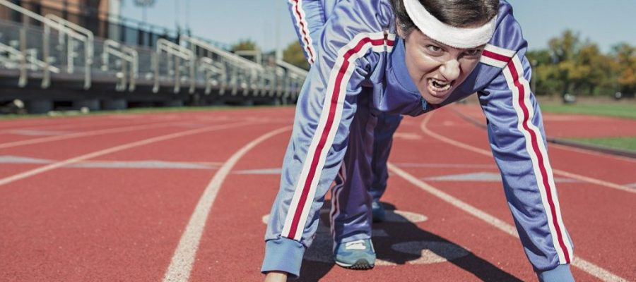 5 ways to fast-track your startup success in 2020