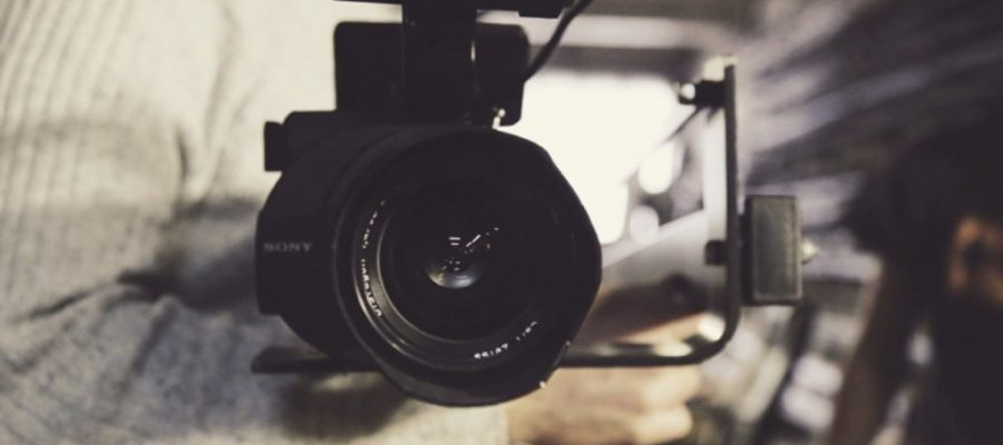 6 Reasons to Invest in Video Marketing for Your Business