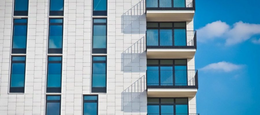 How to Start a Property Portfolio in 2020