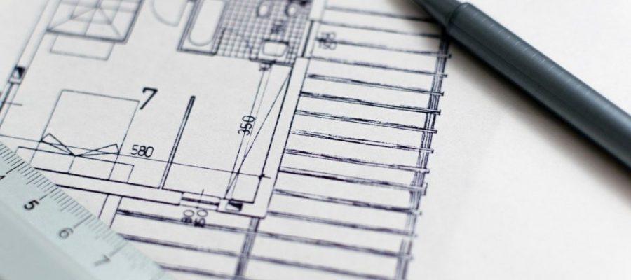 Contractor Surety Bonds 101