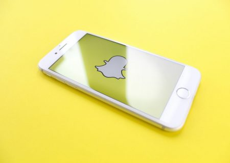 Is Snapchat Safe for Kids? Are There Ways to Make it Safer?