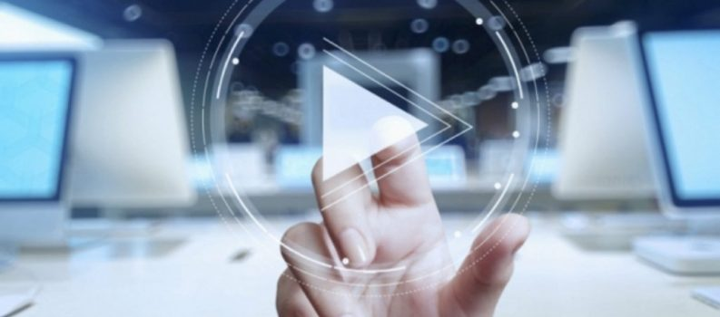 5 Ways Video Can Help Skyrocket Your Business In 2020