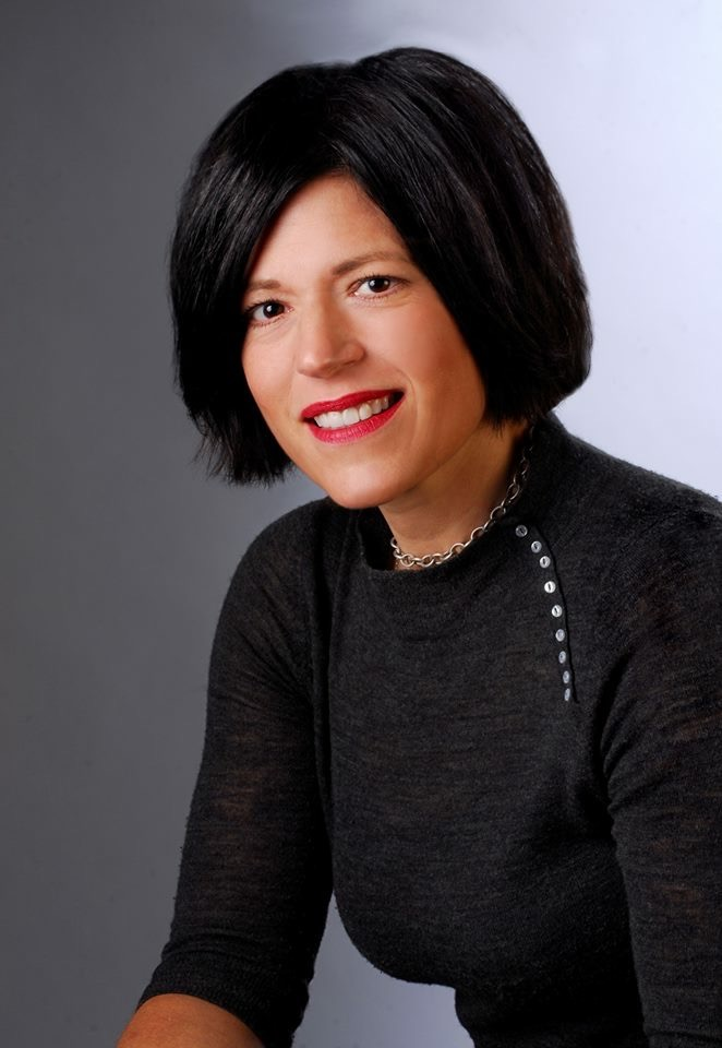 Female Founder Interview: Debra Sunderland – Conscious Leadership Coaching