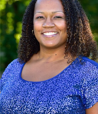 Female Founder Interview: Tanesha Lambert – Catalysts for Growth