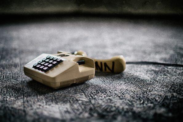 business dialing platform