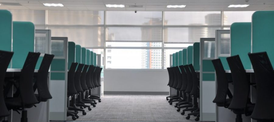 Moving Your Business Without Losing Productivity