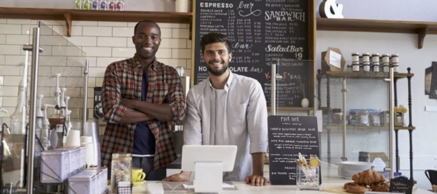 5 Tips for Opening Your First Storefront