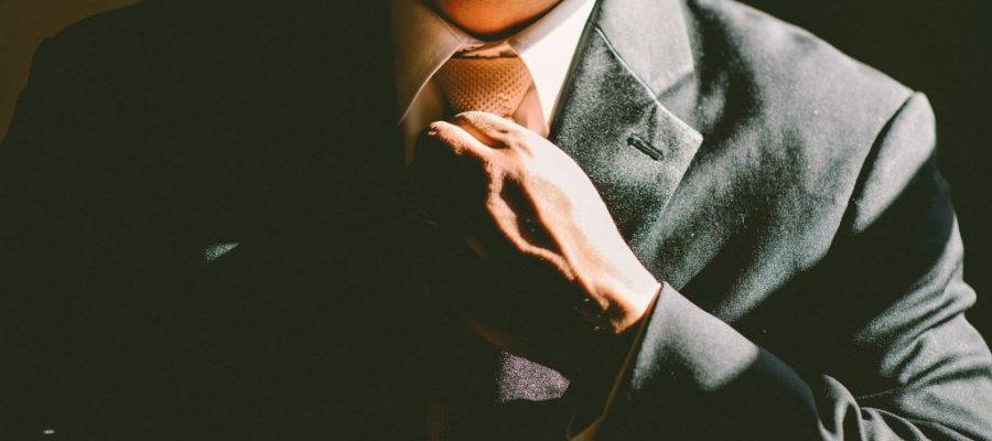 Should You Choose An LLC Or Sole Proprietorship?