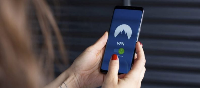 Best VPNs to Consider for Windows Computers in 2021