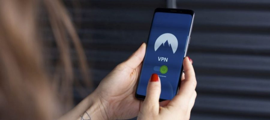Here's How a VPN Works and It's Uses