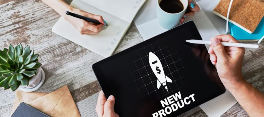 Startup 101: How To Start Developing A Product For Your Business