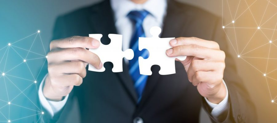 Merger and Acquisition Due Diligence Checklist