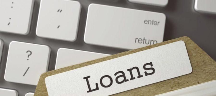 Bad Credit? Big Deal: 8 Bad Credit Business Loans You Qualify For