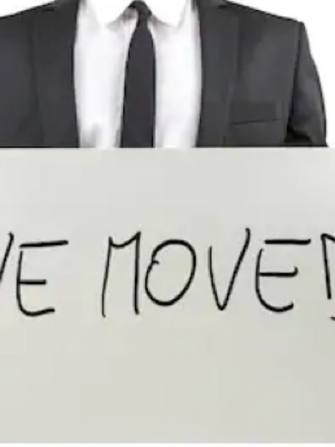 business move