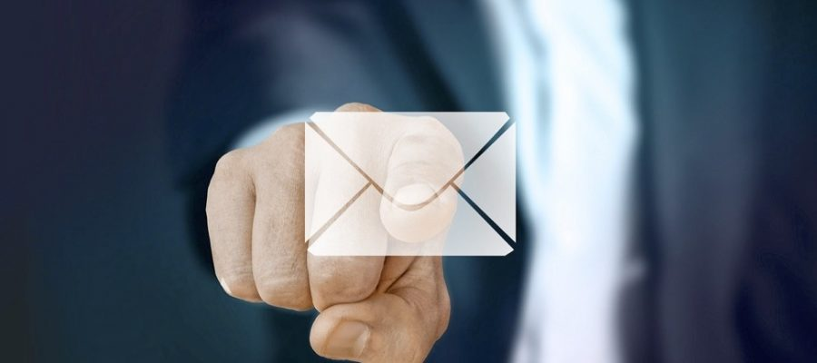 How to Consistently Get a 50% Open Rate on Your Cold Emails