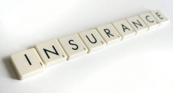 insurance career