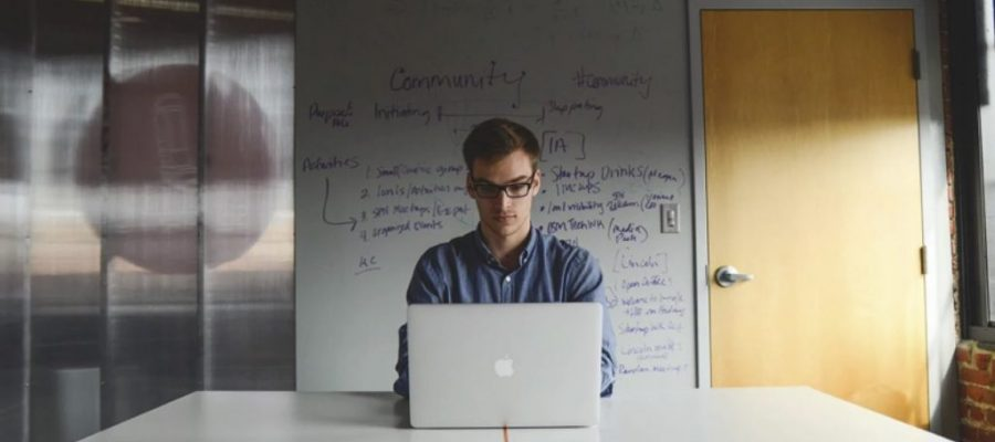 3 Reasons Why Positioning Is Important For Your SaaS StartUp