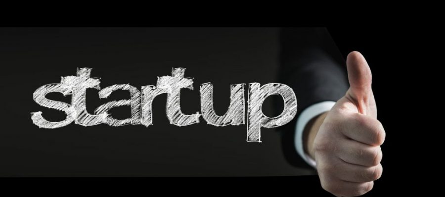 Most Profitable Startup Niches