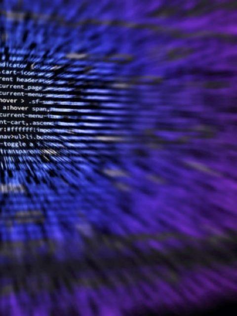 malware cyber threat