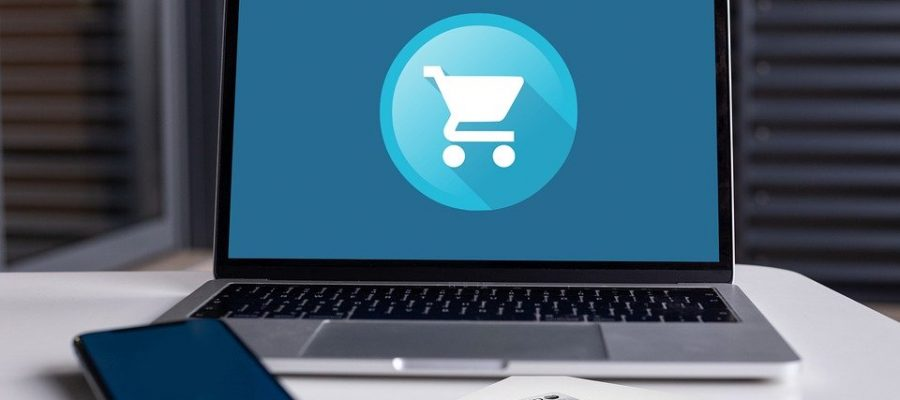 The Secrets Behind Determining the Value of eCommerce Sites