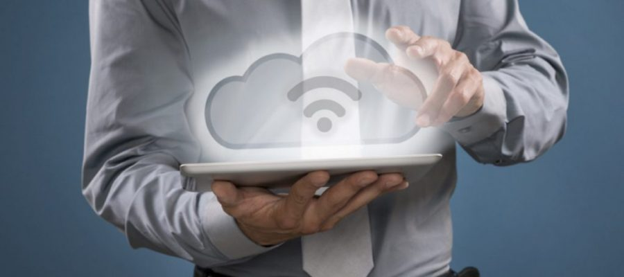 Using iCloud for Business: This is What You Need to Know