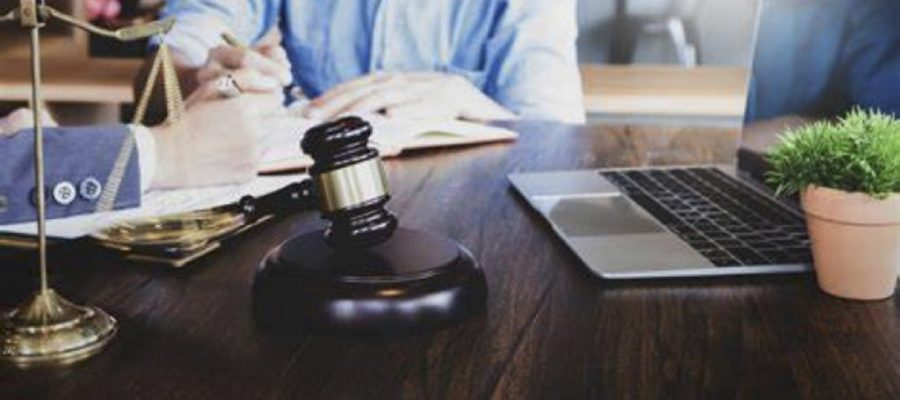 What To Look For When Hiring A Lawyer