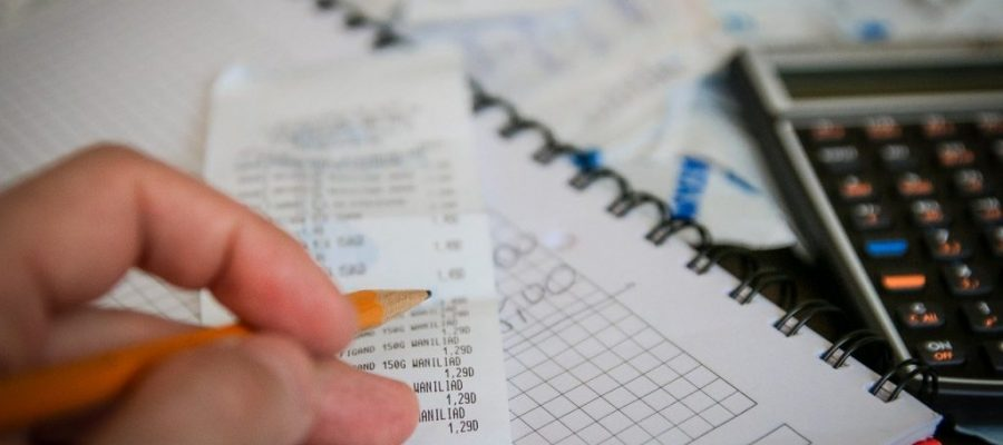 Why companies can save big by choosing the right accountancy firm