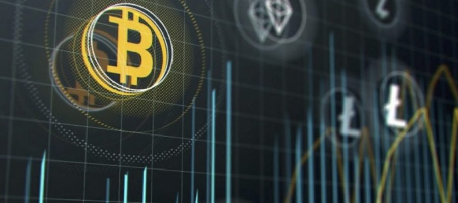 What to Expect from Cryptocurrencies in 2020