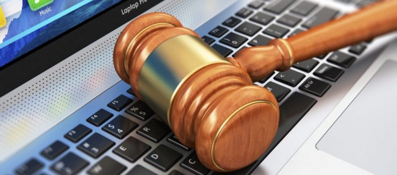 The Most Effective Law Firm Marketing Strategies for 2020 and Beyond