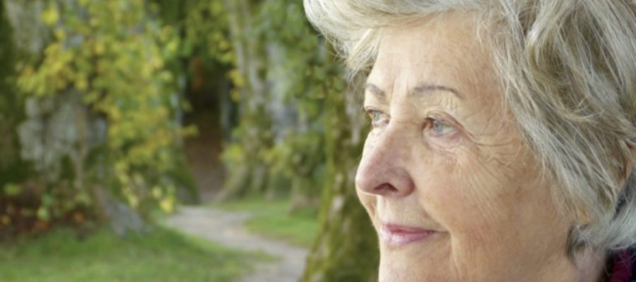 5 Factors that Negatively Affect Social Security Payouts